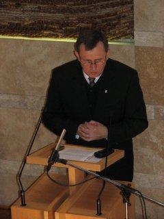 csernak2009