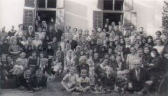 1948. Csendesnap