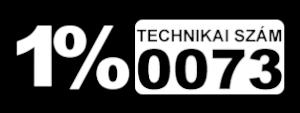 Technikai szám