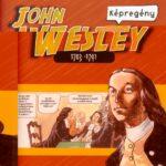 john_wesley_kepregeny