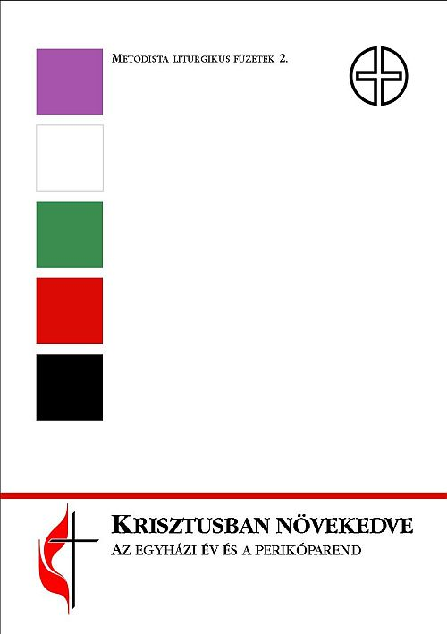 liturgikusfuzet2